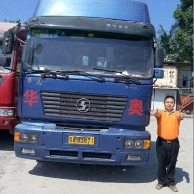 深圳拖车行,回馈新老客户给力继续