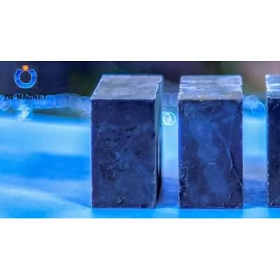 中国首选的优质供应商-荧光磁业
