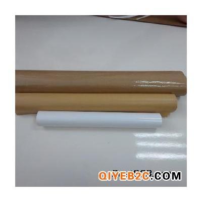 防潮夹层淋膜纸性价比高 楷诚纸业厂家供应