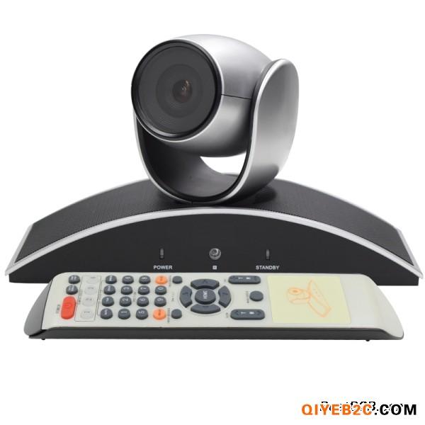 高清视频会议摄像机 会议摄像头