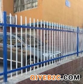赣州园林围墙护栏,赣州铸铁护栏厂家,锌钢围墙护栏