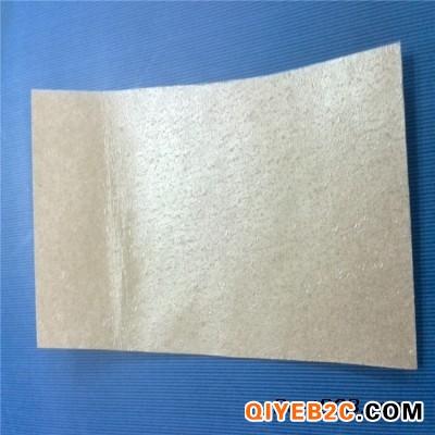 防潮双面淋膜纸制造 楷诚纸业厂家供应