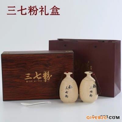 包头木盒包装, 温州平阳木盒包装,温州茶叶木盒包装