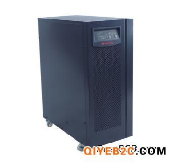 山特机房10kva三相UPS电源3C10KS价格