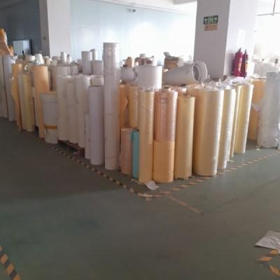 广东3m467离型纸 3mVHB离型纸3m9495