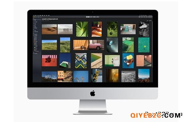 苹果一体机外屏多少钱苹果imac更换玻璃屏