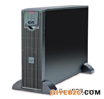 APC不间断电源6KVA机架式Smart系列价格