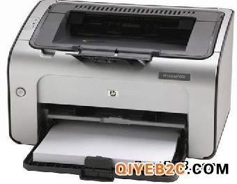 南京新街口上门联想打印机字颜色淡硒鼓添加墨粉