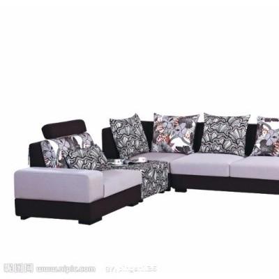 太原专业维修沙发翻新、餐椅换面、床头翻新、换海绵垫