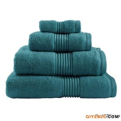 纯棉加厚吸水速干面巾成人家用洗脸毛巾批发