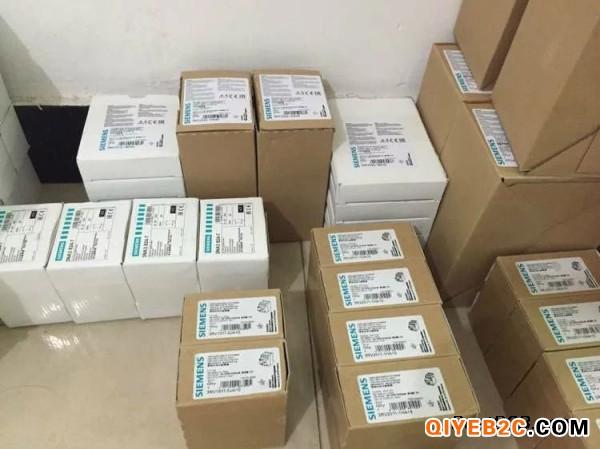 西门子3RH2122-2LF40低压电器