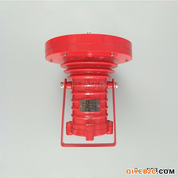 DGC36 127L 矿用隔爆型LED投光灯