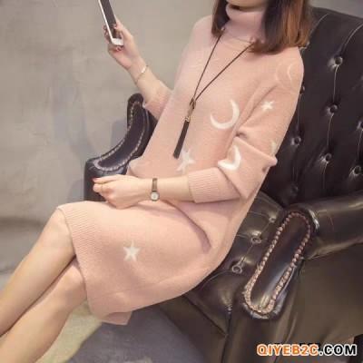 武汉品牌服装批发市场便宜男女装货源