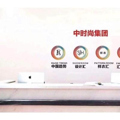为什么好的设计师都在广州?
