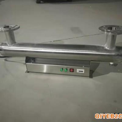 武汉水处理RB88手机版雨水收集专用