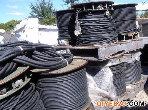惠州回收废电线,东莞废电线回收,深圳废电线回收