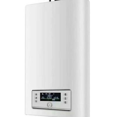 万和燃气热水器河南代理,万和热水器厂家招商热水器批
