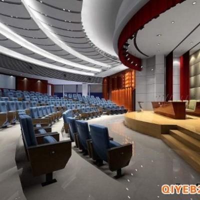 武汉武昌多功能会议厅私人家庭影院、安装设计就找世纪