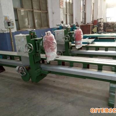 广东双速石材磨边机,广州全自动大理石磨边机价格