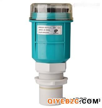 江西PROLEV200 300plus超声波液位计