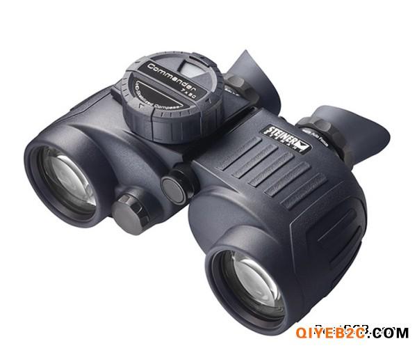 视得乐望远镜云南总代理侦查望远镜视得乐2305