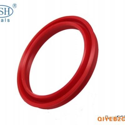 广东标准轴用Y型密封圈Yxd生产厂家