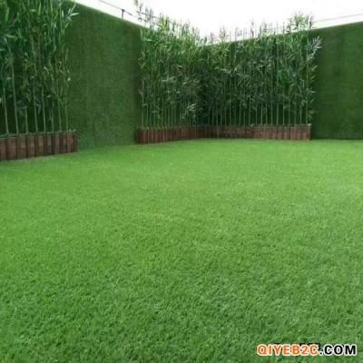 围挡人造草坪技术参数价格范围