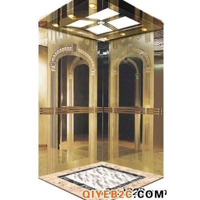珠海市贝富美电梯装潢有限公司