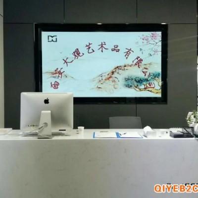 正规西北五省古玩古董艺术品拍卖权威排名前十公司