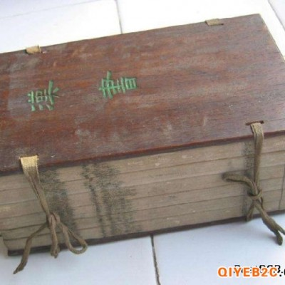 上海线装书回收上海回收线装书