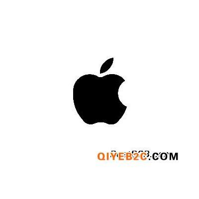 青岛苹果XS MAX换后壳换外屏换电池专业维修
