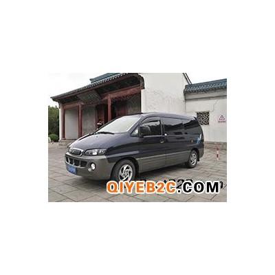 辰洋商贸专注于北京旅游租车、旅游商务租车市场开阔