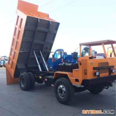 厂家热销1-10吨履带车价格便宜