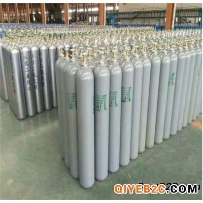 罗湖氩气充装,10L氩气充气,配送深圳各镇区