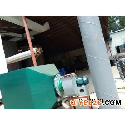 江西杀虫剂厂车间臭气异味净化办法