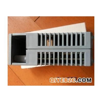 8BAC0120.000-1贝加莱插入式模块