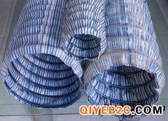 广东软式透水管价格润杰土工材料厂家现货批发