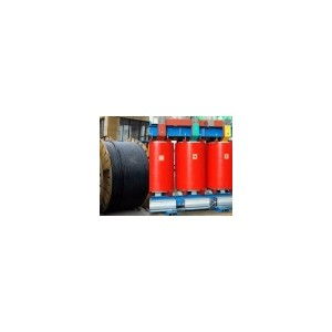 青浦各种变压器回收 青浦区铜芯变压器回收