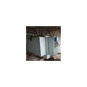 青浦变压器回收,上海沪光变压器回收