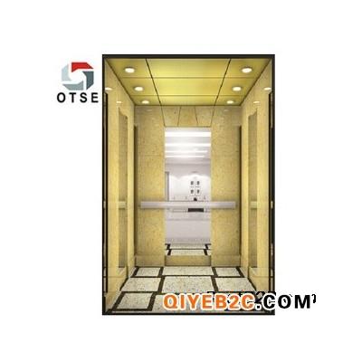 深圳市贝富美电梯装潢有限公司