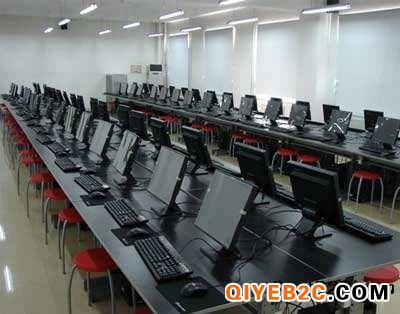 松江区电脑专业回收服务格单位企业