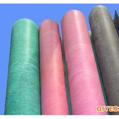 非石棉橡胶板山东非石棉板