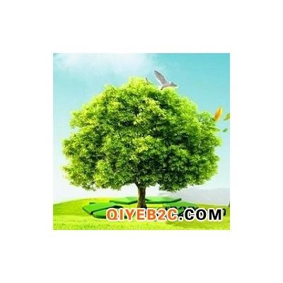 天津滨海新区ups蓄电池机房设备回收