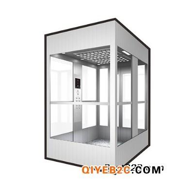 佛山加装电梯改造电梯优惠