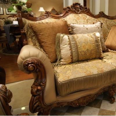 太原专业修沙发真皮沙发翻新维修 餐椅办公椅翻新换面