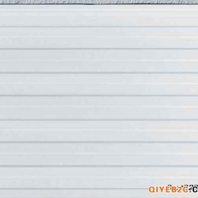 济南极时科技金属雕花板外墙保温板金属压花板聚氨酯板