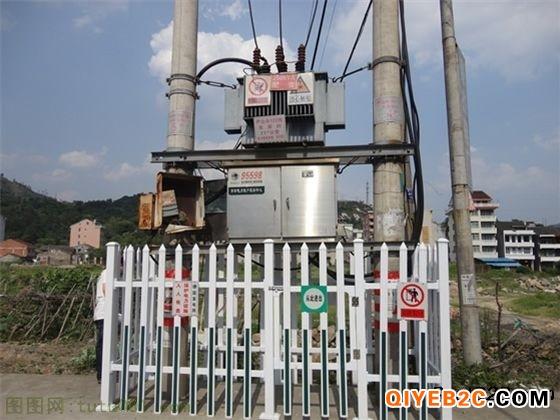 信阳浉河区中央空调回收公司