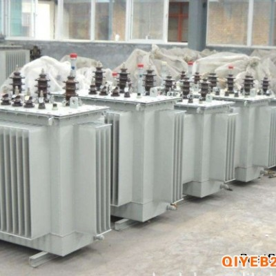 驻马店市二手发电机回收公司