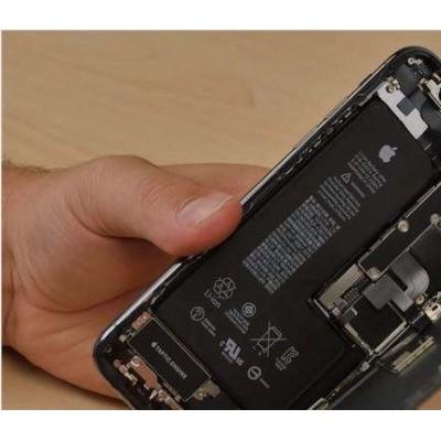 成都苹果11promax更换原装液晶屏 内屏