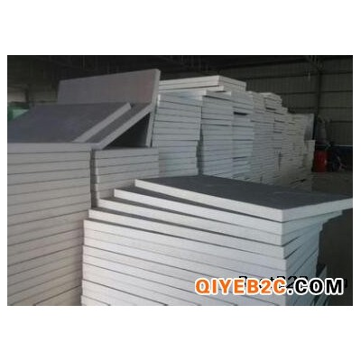 供青海聚氨酯管和德令哈聚氨酯保温材料
